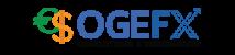 logo-ogefx